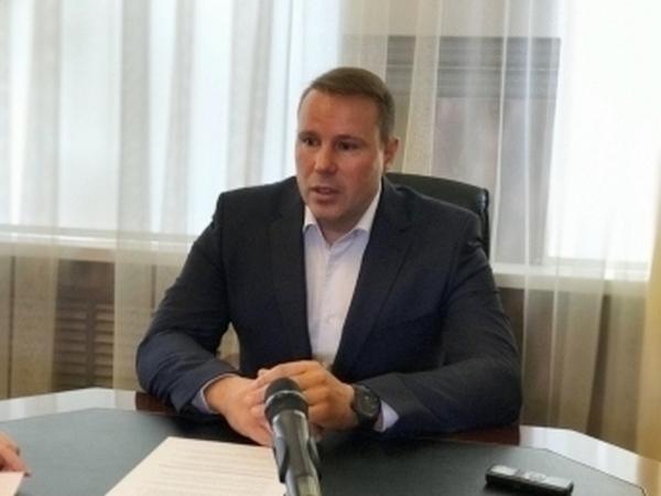Нардеп из Мелитополя рассказал, что с местными советами будет