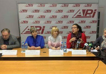 В Запорожье рассказали о новшествах в проекте Общественный бюджет-2020