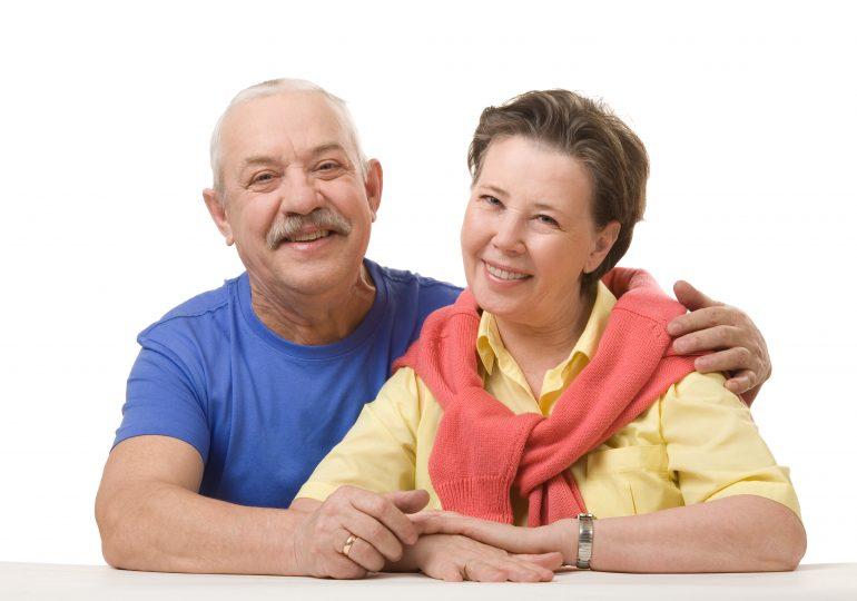 Готовим сани летом, телегу зимой, а пенсионные сбережения смолоду