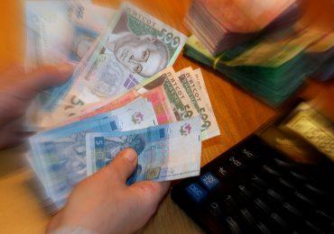 На сколько для запорожцев вырастут пенсии и социальные выплаты
