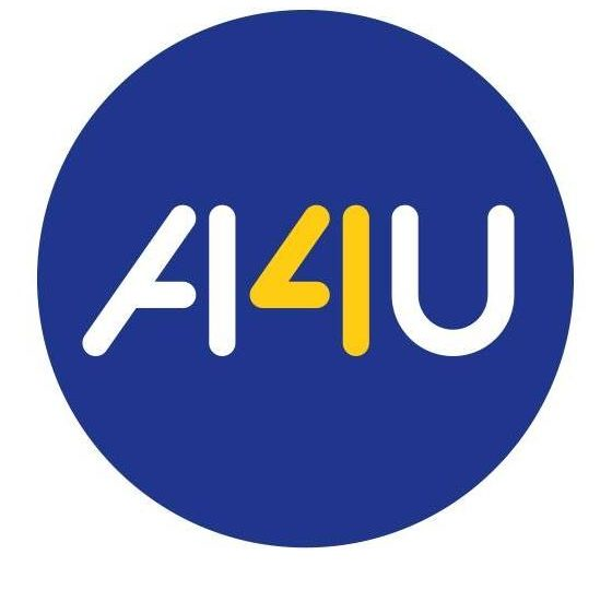 Проєкт ЄС Association4U оголосив про початок другої фази своєї роботи в України
