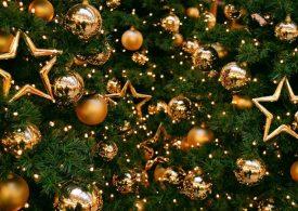 У Запоріжжі відбудеться новорічно-різдвяний фестиваль (програма)