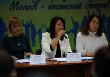 В Запорожской области подвели итоги спортивного года