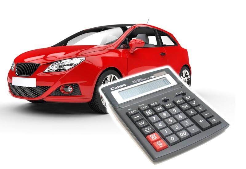 калькулятор осаго сравнить цены