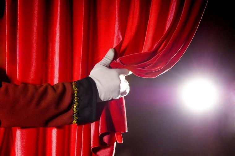 Куда запорожцам пойти в новогодние дни: программа культурно-развлекательных мероприятий