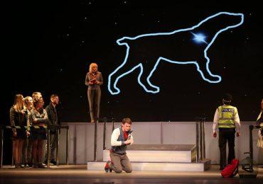 Запорізький театр юного глядача гастролює в Харкові