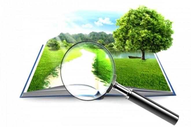 Активістів запрошують блиєче познайомитися з Законом про оцінку впливу на довкілля (ОВД)