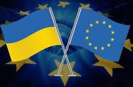 Потужність відновлюваної електроенергетики в Україні збільшилася втричі