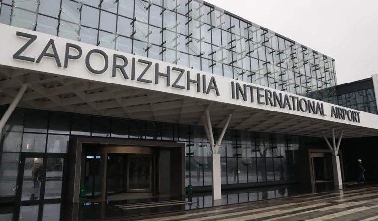 Депутаты Запорожского горсовета просят у Президента Украины поддержки