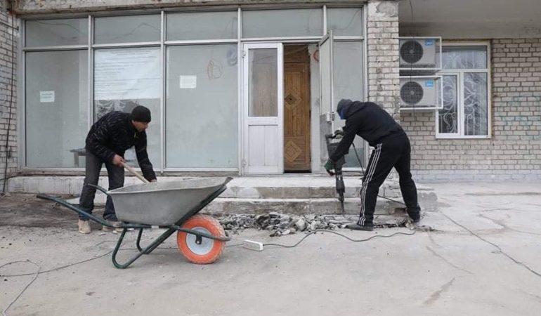 В Запорожье откроют еще один филиал Центра предоставления административных услуг