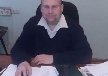 Исповедь уходящего: чиновник Запорожской обладминистрации рассказал о причинах ухода с должности