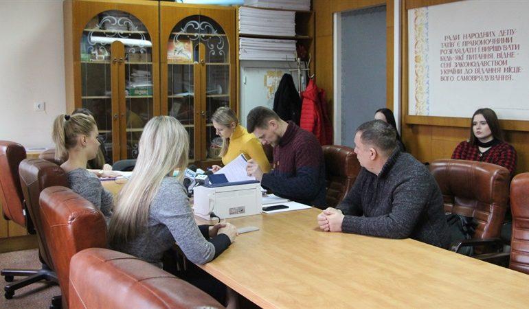 В Запорожье админкомиссия оштрафовала всех, кто нарушает правила торговли и благоустройства