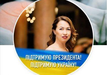 Заместитель главы Запорожской обладминистрации претендует на должность председателя Госкино
