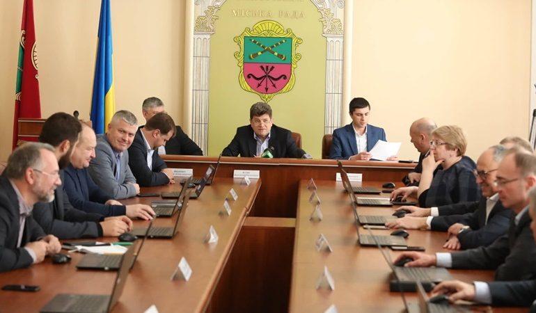 В Запорожье власть намерена купить недвижимость ООО «Профессиональный клуб «Металлург»