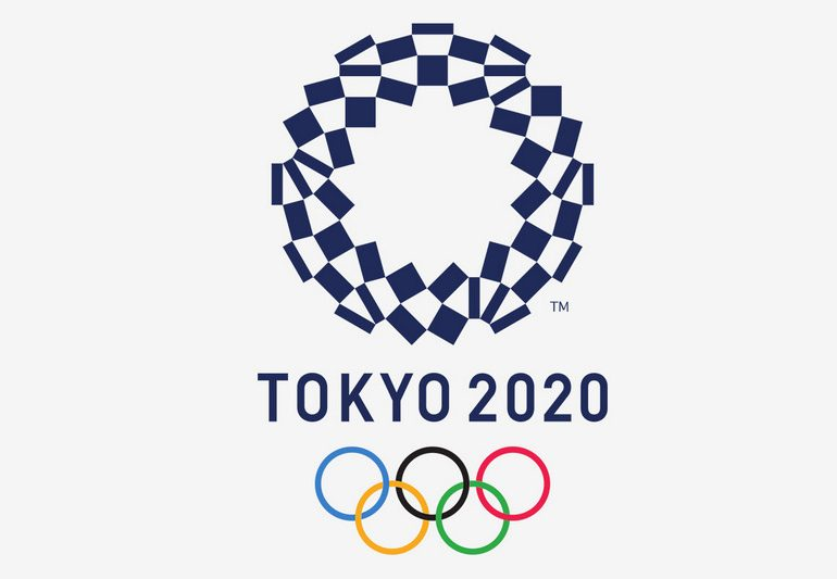 Кто из запорожских спортсменов поедет на Олимпиаду в Токио