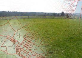 В Запорожской области земельные торги пополнили местные бюджеты