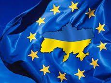 ВР скасувала «соєві поправки», що перешкоджали торгівлі з Євросоюзом