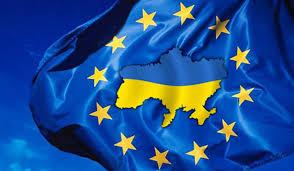 """ВР скасувала """"соєві поправки"""", що перешкоджали торгівлі з Євросоюзом"""