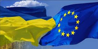 ЄБРР та Європейський Союз посилюють підтримку малого та середнього бізнесу у країнах Східного партнерства