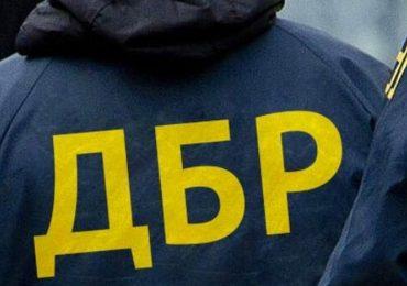 Бердянського та дніпровського поліціянтів затримано за небезкоштовне покриття шахрайства
