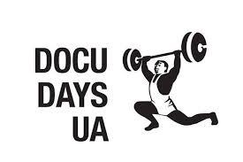 Docudays UA запрошує підлітків стати членами журі
