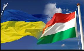 Уряди України та Угорщини відновлять економічну співпрацю після семирічної перерви
