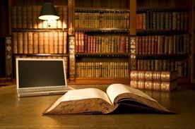 Запорізькі бібліотеки можуть отримати грант на розвиток від ООН