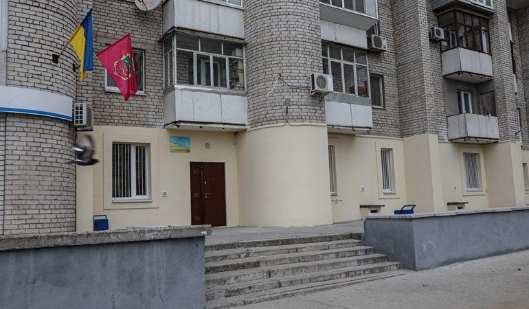 В Запорожье начнут работать еще две современные медицинские амбулатории