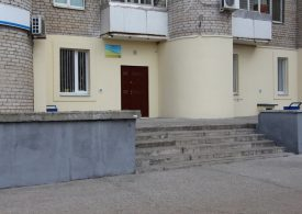 В Запорожье начали работать обновленные медицинские амбулатории