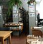 В Бердянске в помещении библиотеки откроют инклюзивный класс