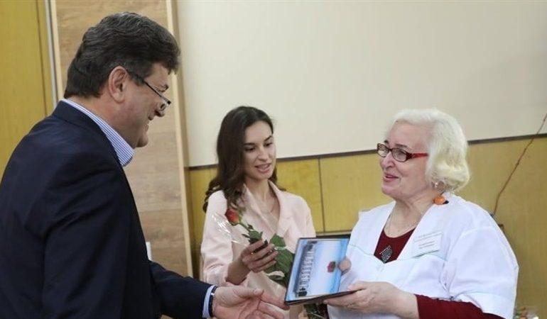 В Запорожье больница скорой помощи купит медоборудование на 10 миллионов гривен