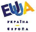 Експорт України до Євросоюзу у 2019 році склав 25 мільярдів доларів