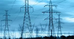 Запорожские энергетики предупреждают, что в Запорожье и Бердянске действуют мошенники