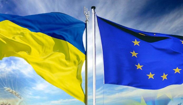 Мінекоенерго спільно зі Світовим банком досліджуватимуть наслідки зміни клімату в Україні
