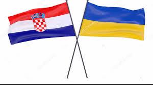 Україна планує посилити співпрацю з Хорватією у сфері соціальної політики