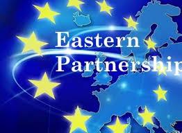 Україна, Грузія та Молдова звернулися до ЄC щодо важливості підтримки регіону «Східного партнерства»