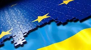 Україна долучається до євромоделі розрахунків у авіаційній сфері