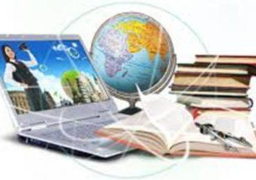 Запорізьки заклади освіти продовжать карантинні заходи до 24 квітня