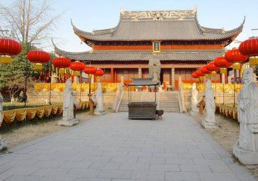 Школа Конфуція в ЗНУ працює дистанційно