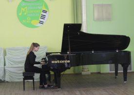В Запорожье стартовал фестиваль «Art-планета Z»