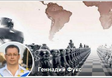 У депутата Запорожского облсовета диагностирован коронавирус COVID-19