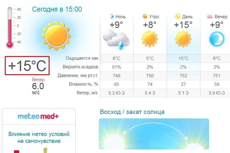 В Запорожье в день Василия Капельника теплее было… только 30 лет назад
