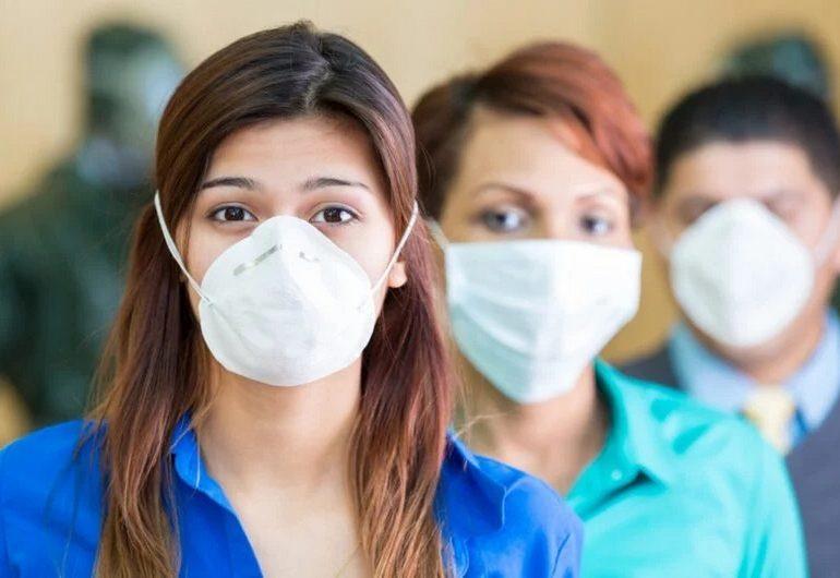Запорізькі лікарні на рівних умовах надаватимуть допомогу всім пацієнтам