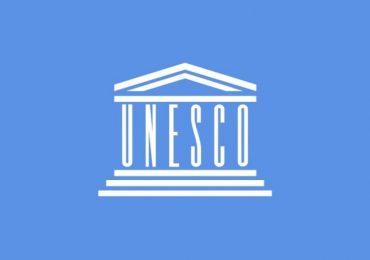 Україна долучиться до платформи ЮНЕСКО з обміну інформацією щодо пандемії коронавірусу