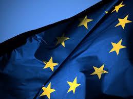 ЄС підтримає Україну в гармонізації оптового ринку електроенергії