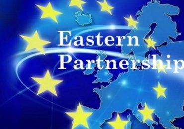 Єврокомісія запропонувала нові завдання для Східного партнерства після 2020 року