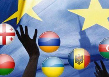 Стартував набір учасників Літнього табору Європейської школи у 2020 році