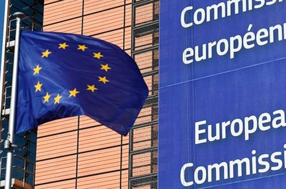 Єврокомісія підтримує всесвітній хакатон проти коронакризи