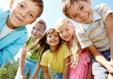 У Запорізькій області верифіковано 13 дитячих оздоровчих таборів з 24-х