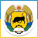 У Чернігівській громаді організували Мобільний штаб допомоги
